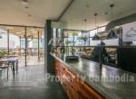 Tronum-Public-Area-Restaurant-ipcambodia-PHNOM-PENH