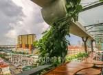 Tronum-Public-Area-Rooftop-5-ipcambodia-PHNOM-PENH
