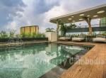 Tronum-Public-Area-Rooftop-Swimming-Pool-4-ipcambodia-PHNOM-PENH