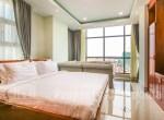 BKK3-1-Bedroom-Penthouse-Apartment-For-Rent-In-Boeng-keng-Kang-III-Bedroom-2-ipcambodia