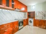 BKK3-1-Bedroom-Penthouse-Apartment-For-Rent-In-Boeng-keng-Kang-III-Kitchen-1-ipcambodia