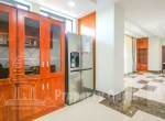 BKK3-1-Bedroom-Penthouse-Apartment-For-Rent-In-Boeng-keng-Kang-III-Kitchen-2-ipcambodia