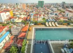 BKK3-1-Bedroom-Penthouse-Apartment-For-Rent-In-Boeng-keng-Kang-III-View-2-ipcambodia