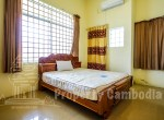 BKK3-Villa-For-Rent-In-Boeng-Keng-Kang-III-Bedroom-2-ipcambodia