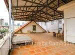 BKK3-Villa-For-Rent-In-Boeng-Keng-Kang-III-Rooftop-2-ipcambodia