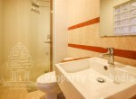 Koh-Pich-1-Bed-Studio-Apartment-For-Rent-In-Diamond-Island-Bathroom-IPCambodia