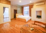 Koh-Pich-1-Bed-Studio-Apartment-For-Rent-In-Diamond-Island-Bed-1-IPCambodia