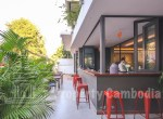Riverside-Enzo-240-Apartment-For-Rent-In-Chey-Chumneas-Cafe-1-ipcambodia