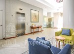 Riverside-Enzo-240-Apartment-For-Rent-In-Chey-Chumneas-Lobby-1-ipcambodia