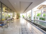 Riverside-Enzo-240-Apartment-For-Rent-In-Chey-Chumneas-Lobby-2-ipcambodia