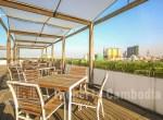 Riverside-Enzo-240-Apartment-For-Rent-In-Chey-Chumneas-Swimmingpool-4-ipcambodia