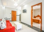 Russian-Market-1-Bedroom-Apartment-For-Rent-In-Russian-Market-Living-Room-4-ipcambodia