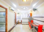 Russian-Market-2-Bedroom-Apartment-For-Rent-In-Russian-Kitchen-1-ipcambodia