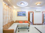 Russian-Market-2-Bedroom-Apartment-For-Rent-In-Russian-Living-Room-2-ipcambodia