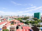 Russian-Market-2-Bedroom-Apartment-For-Rent-In-Russian-Market-Rooftop-View-ipcambodia