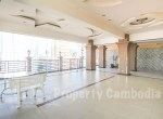 Russian-Market-2-Bedroom-Apartment-For-Rent-In-Russian-Rooftop-1-ipcambodia