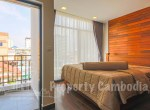 Tonle-Bassac-1-Bed-Studio-Apartment-For-Rent-in-Tonle-Bassac-Bed-2-ipcambodia