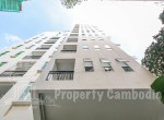 Tonle-Bassac-1-Bed-Studio-Apartment-For-Rent-in-Tonle-Bassac-Building-ipcambodia