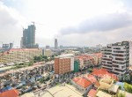Tonle-Bassac-1-Bed-Studio-Apartment-For-Rent-in-Tonle-Bassac-View-ipcambodia