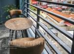 Tonle-Bassac-1-Bedroom-Studio-Apartment-For-Rent-In-Tonle-Bassac-Balcony-IPCambodia