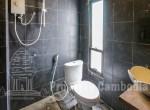 Tonle-Bassac-1-Bedroom-Studio-Apartment-For-Rent-In-Tonle-Bassac-Bathroom-IPCambodia