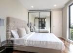 Tonle-Bassac-2-Bedroom-Condo-For-Rent-In-Tonle-Bassac-Bedroom-1-ipcambodia