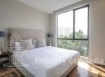 Tonle-Bassac-2-Bedroom-Condo-For-Rent-In-Tonle-Bassac-Bedroom-2-ipcambodia