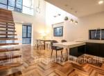 Tonle-Bassac-2-Bedroom-Condo-For-Rent-In-Tonle-Bassac-Living-Area-ipcambodia