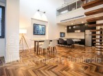 Tonle-Bassac-2-Bedroom-Condo-For-Rent-In-Tonle-Bassac-Open-Space-ipcambodia