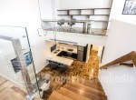 Tonle-Bassac-2-Bedroom-Condo-For-Rent-In-Tonle-Bassac-Staircase-ipcambodia