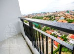 Toul-Kork-1-bedroom-apartment-for-rent-in-Boengkâk-I-balcony-ipcambodia