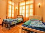 Toul-Kork-6-bedroom-villa-for-rent-in-Boengkâk-I-bedroom-3-ipcambodia