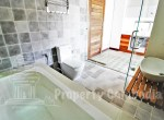 Boung Keng kong1-Studio-room-Apartment-for-rent-in-BKK1-Bathroom-2-IPcambodia