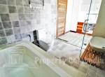 Boung Keng kong1-Studio-room-Apartment-for-rent-in-BKK1-Bathroom-2-IPcambodia