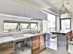 Boung Keng kong1-Studio-room-Apartment-for-rent-in-BKK1-kitchen-IPcambodia