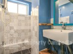 Riverside-1-Bedroom-Townhouse-For-Rent-In-Riverside-Bathroom-1-ipcambodia