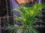 Riverside-1-Bedroom-Townhouse-For-Rent-In-Riverside-Bathroom-3-ipcambodia