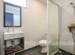 Riverside-1-Bedroom-Townhouse-For-Rent-In-Riverside-Bathroom-6-ipcambodia