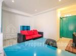 Riverside-1-Bedroom-Townhouse-For-Rent-In-Riverside-Livingroom-2-ipcambodia