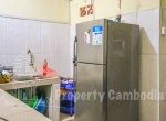 Riverside-1-Bedroom-Townhouse-For-Sale-In-Riverside-Kitchen-1-ipcambodia