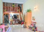 Riverside-1-Bedroom-Townhouse-For-Sale-In-Riverside-Livingoom-1-ipcambodia