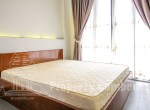 Tonle-Bassac-1-Bedroom-Studio-Apartment-For-Rent-In-Tonle-Bassac-Bedroom-IPCambodia