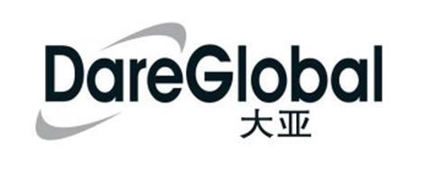 DareGlobal
