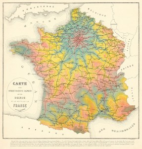 1882_france_01_1200px
