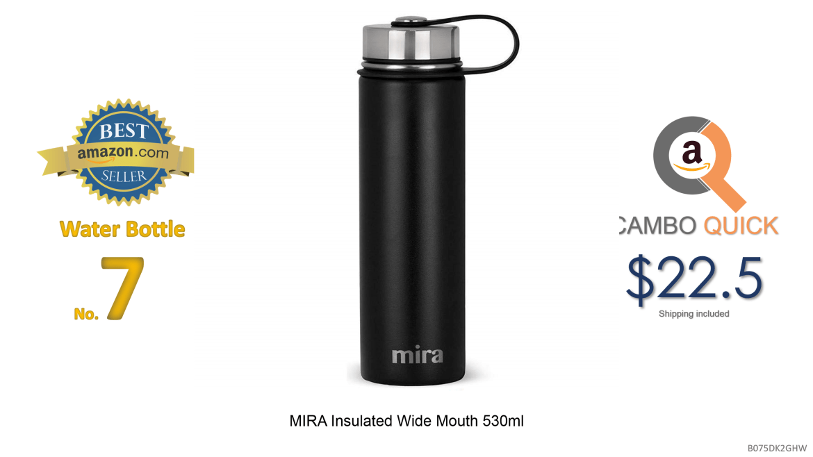 MIRA Insulated Wide Mouth 530ml.png