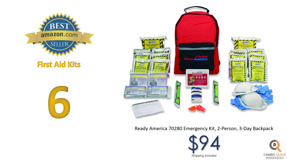 Ready America 70280 Emergency Kit, 2-Person, 3-Day Backpack.png