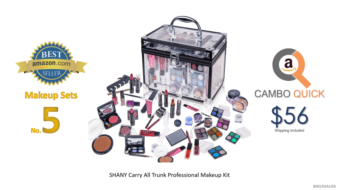 SHANY Carry All Trunk Professional Makeup Kit.png