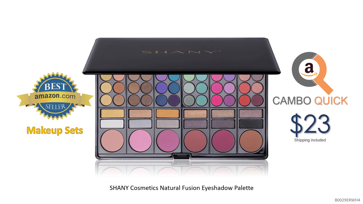 SHANY Cosmetics Natural Fusion Eyeshadow Palette.png