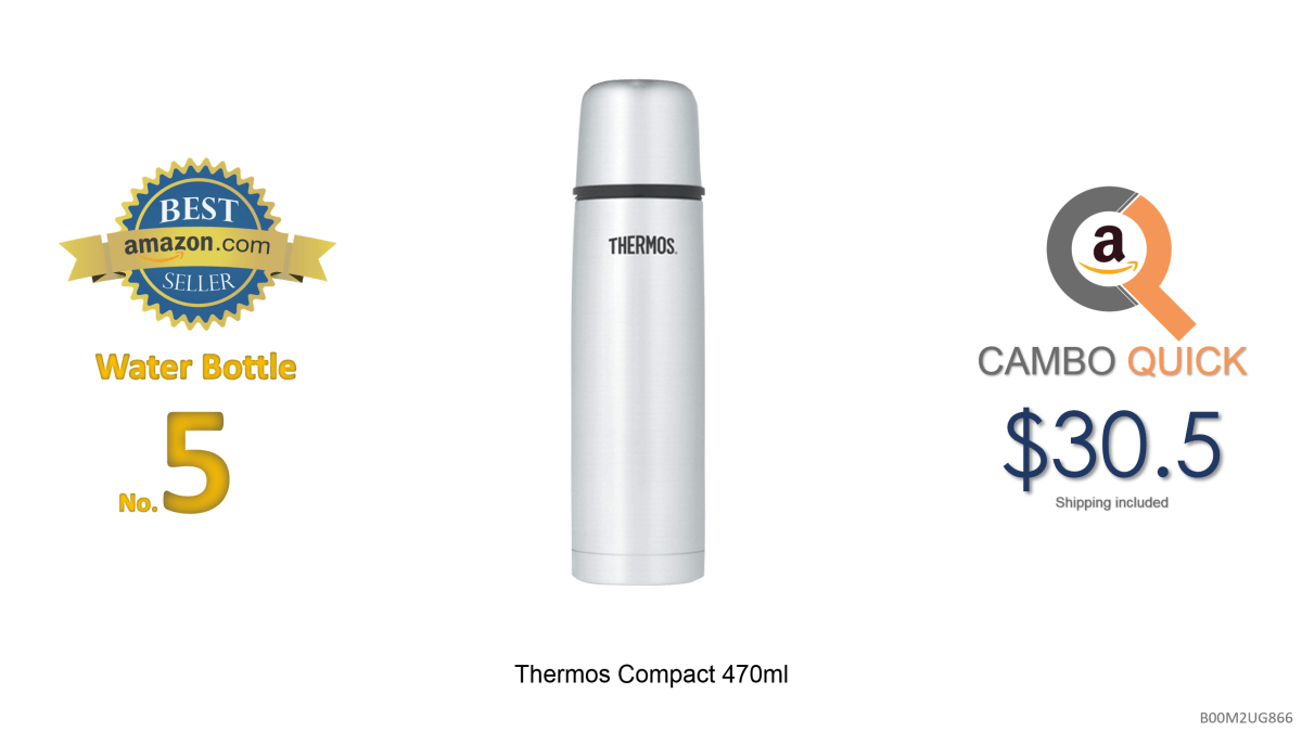 Thermos Compact 470ml.png