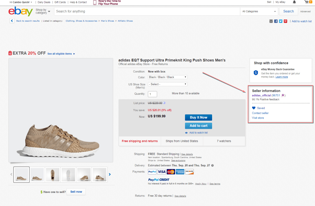 eBay product page.png